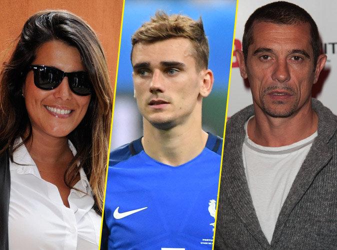 Ces stars françaises d'origine portugaise