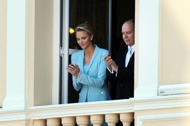 Et dire qu'ils se sont fait piquer la vedette par l'affaire DSK... c'est moche quand même !