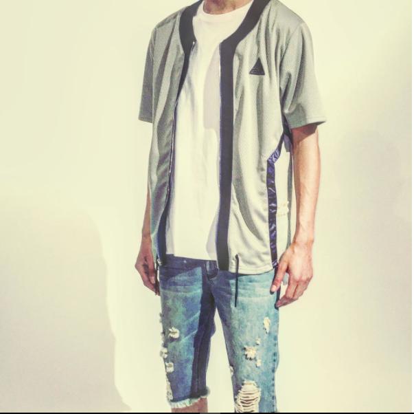 Photos : Chris Brown : vous pouvez maintenant vous le mettre à dos !