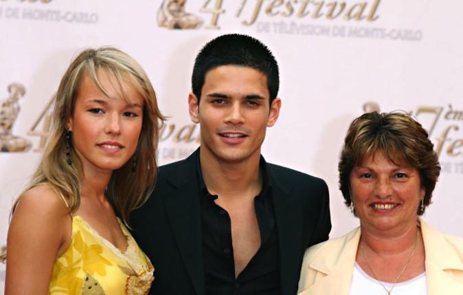En dehors de Clem, Elodie Fontan a joué dans plusieurs autres séries françaises !