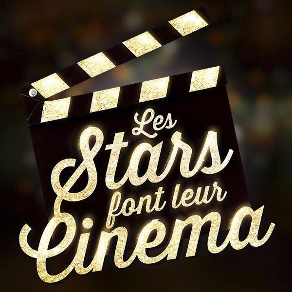 Culture buzz : CD : Les Stars font leur cinéma, Warner. 13,99 €.