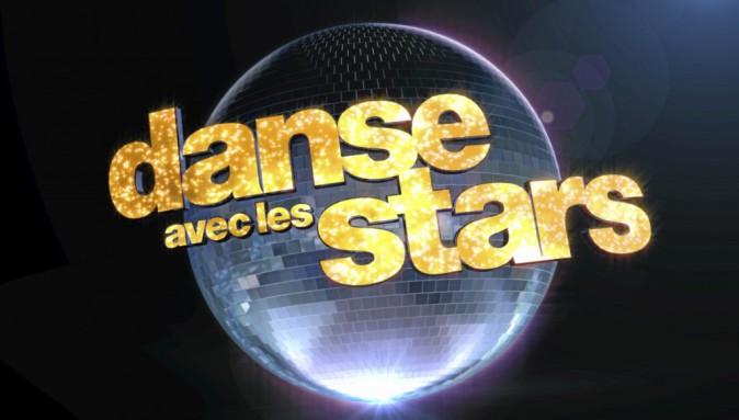 Photos : Danse avec les stars : tous prêts pour le show?