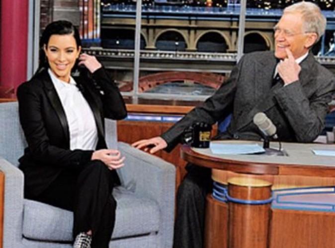David Letterman : le vétéran de la télé US s'en va, les stars se mobilisent pour son départ !