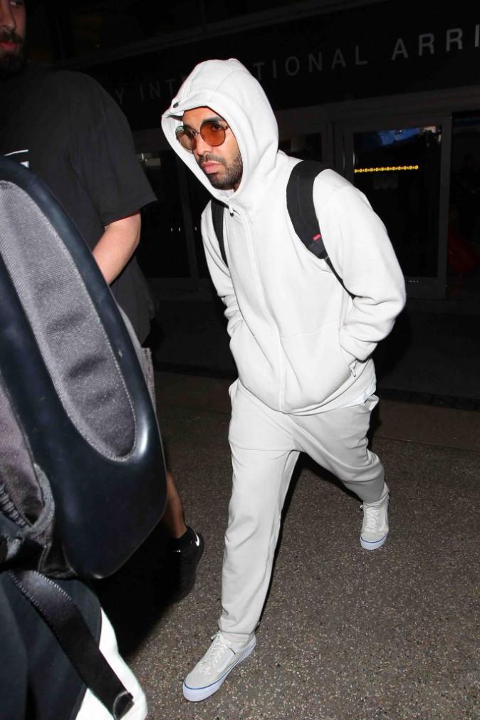 Drake : pendant que Lil Wayne était en prison, il a eu une aventure avec sa copine !