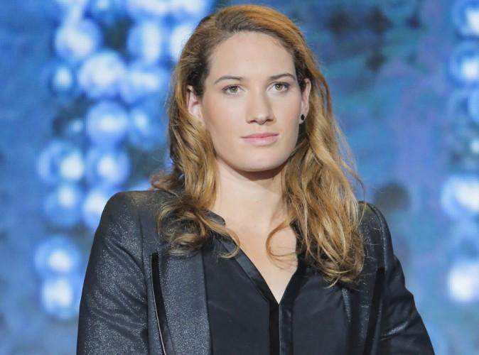 Photos : Dropped : Camille Muffat : retour sur le parcours brillant d'une championne discrète…