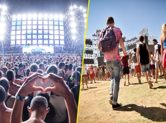 Photos : Electrobeach : Le plus grand festival electro de France vous donne rendez-vous du 10 au 12 juillet !