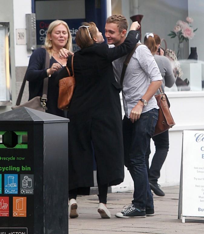 Emma Watson, look, mode, raté, fashion faux pas, people ,star, actrice, photos, film, cinéma