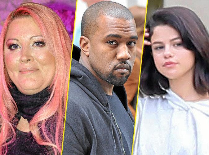 Loana, Kanye West, Selena Gomez... En rehab, comme d'hab ! Sortez-moi de là !