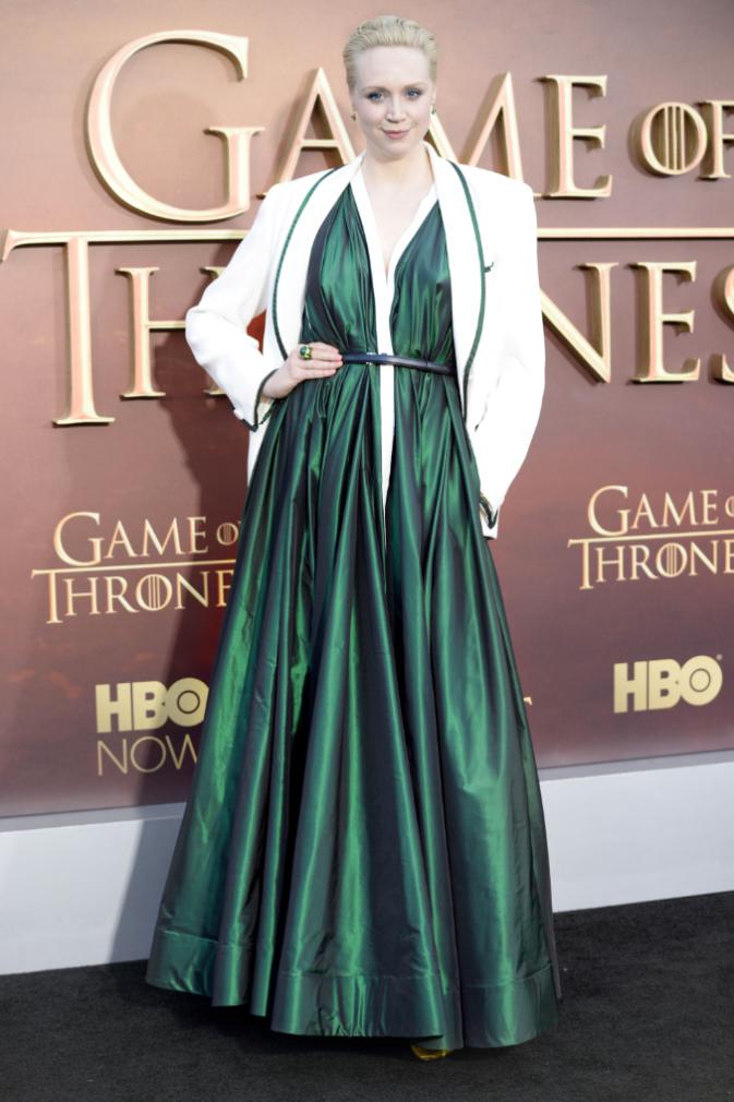 Photos : Game of Thrones : ennemis à l'écran, unis dans la vie !