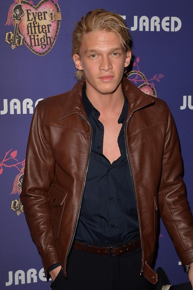 Photos : Gigi Hadid et Cody Simpson : main dans la main pour diner, mais séparés sur le red carpet !