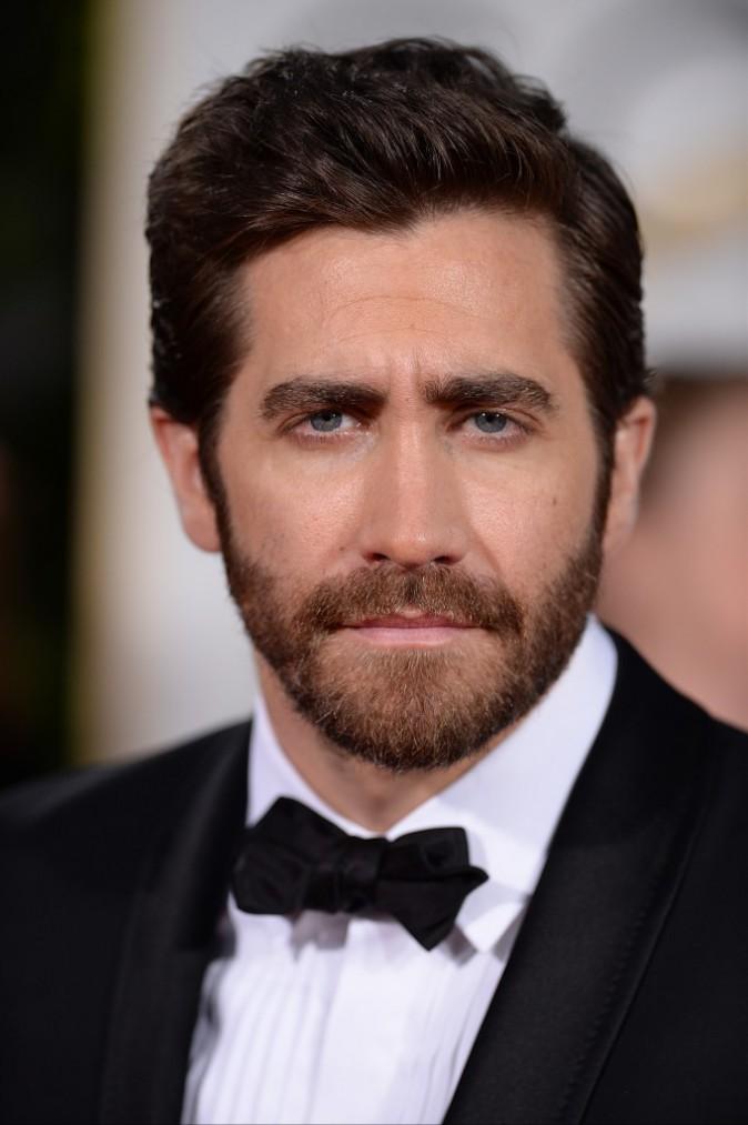 Jake Gyllenhaal le 11 janvier 2015