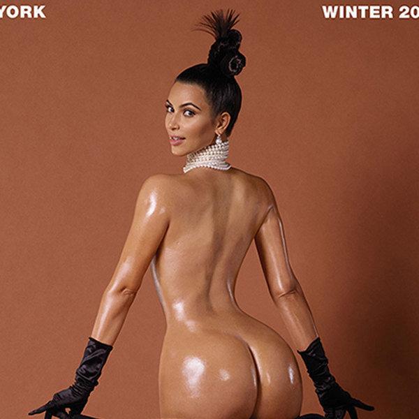 Photos : Iggy Azalea VS Kim Kardashian : qui a le meilleur chirurgien des fesses ?