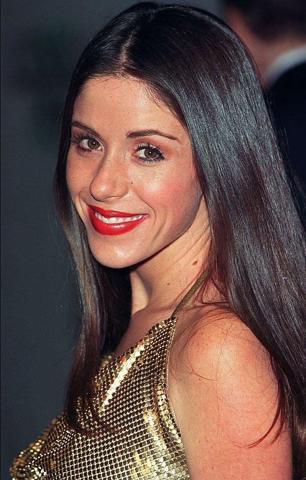 Jared leto : De Lindsay Lohan à Angelina Jolie... la liste interminable de ses conquêtes féminines !