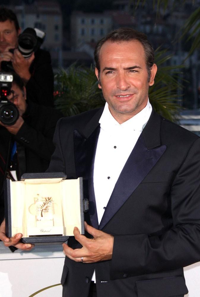 Avec son prix reçu à Cannes en 2011