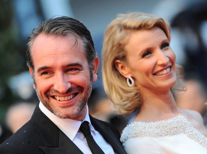 La couple le plus glamour de Cannes 2012?
