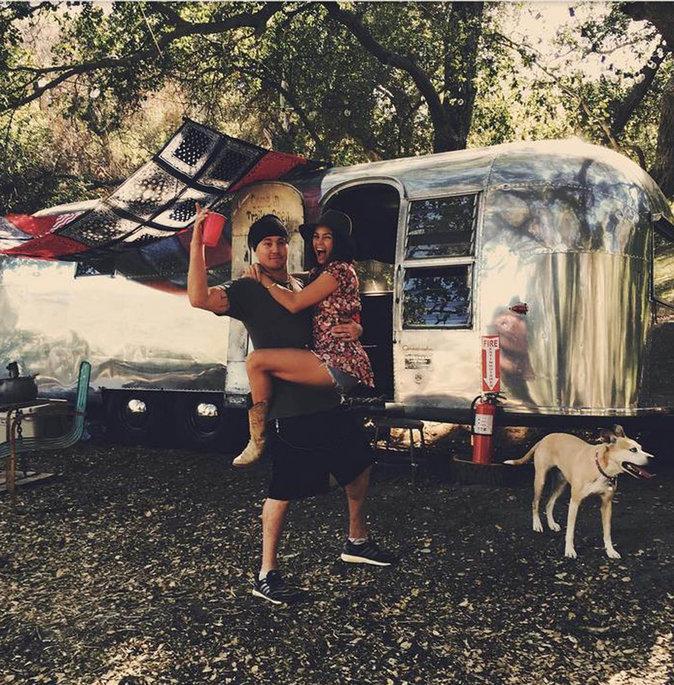 Jenna Dewan et Channing Tatum sont ensemble depuis 11 ans