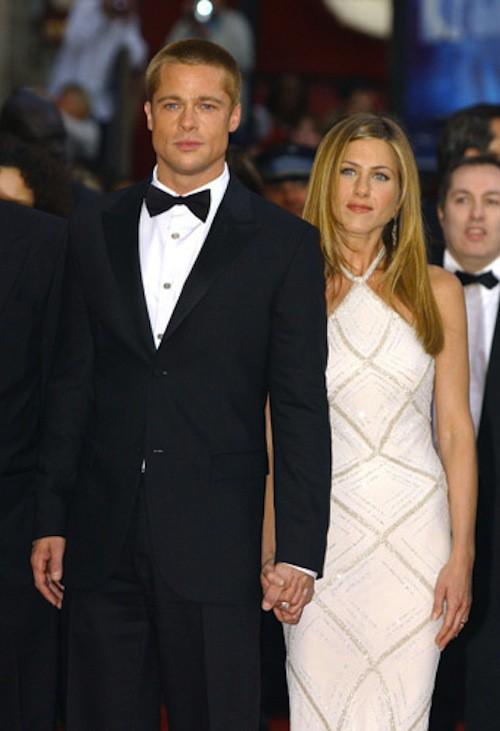 Quelques mois avant le divorce : un couple brillant à Cannes !