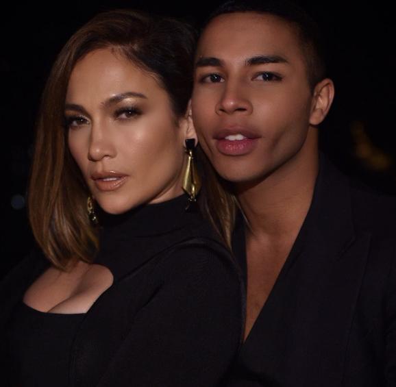 Photos : Jennifer Lopez, Jessica Biel, Kate Hudson font de l'ombre à Kim Kardashian !