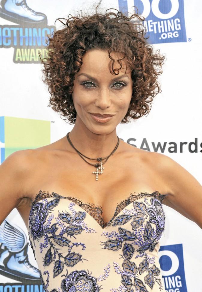 4. Nicole Murphy