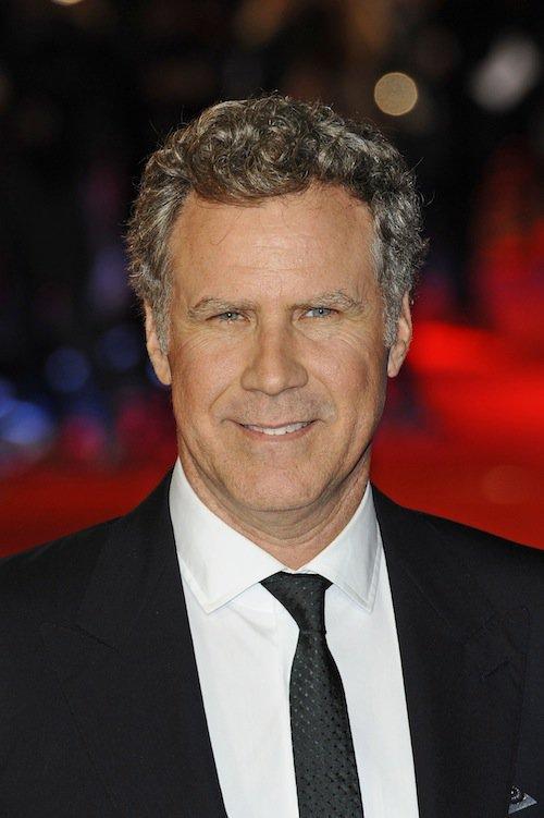 Les acteurs les moins rentables : 3/ Will Ferrell