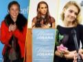 Photos : Journée de la Femme : les 10 personnalités les plus engagées !