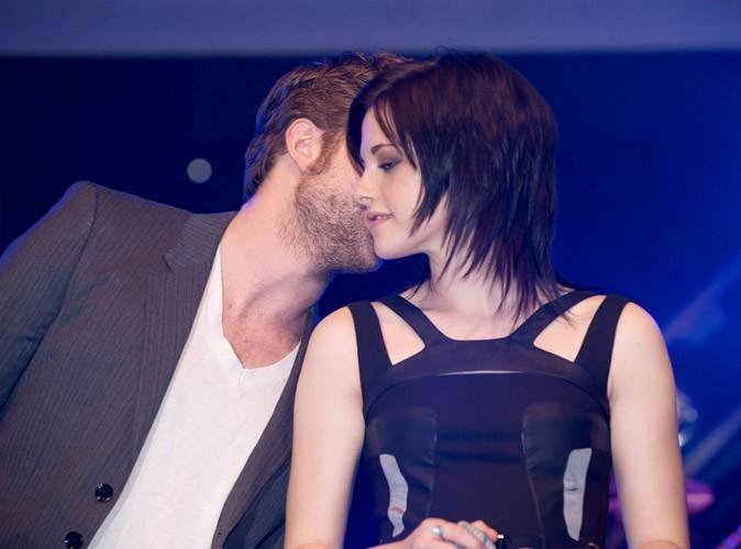 Photos : Robert Pattinson et Kristen Stewart en 2009 à Munich