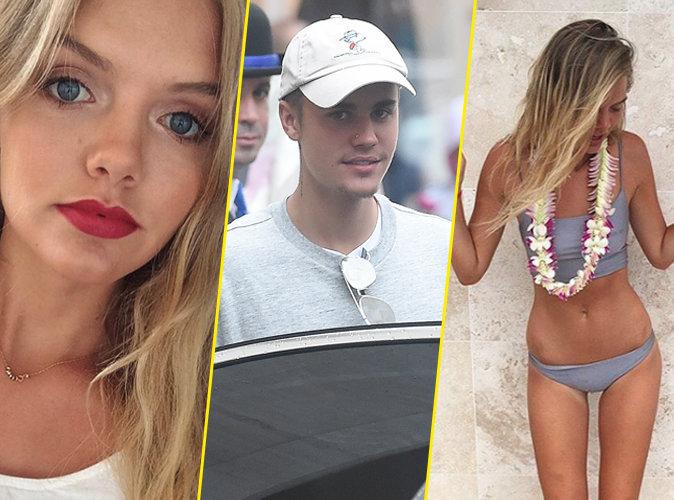 Photos : Justin Bieber trompe Sofia Richie avec... une de ses copines (et on vous dit tout) !