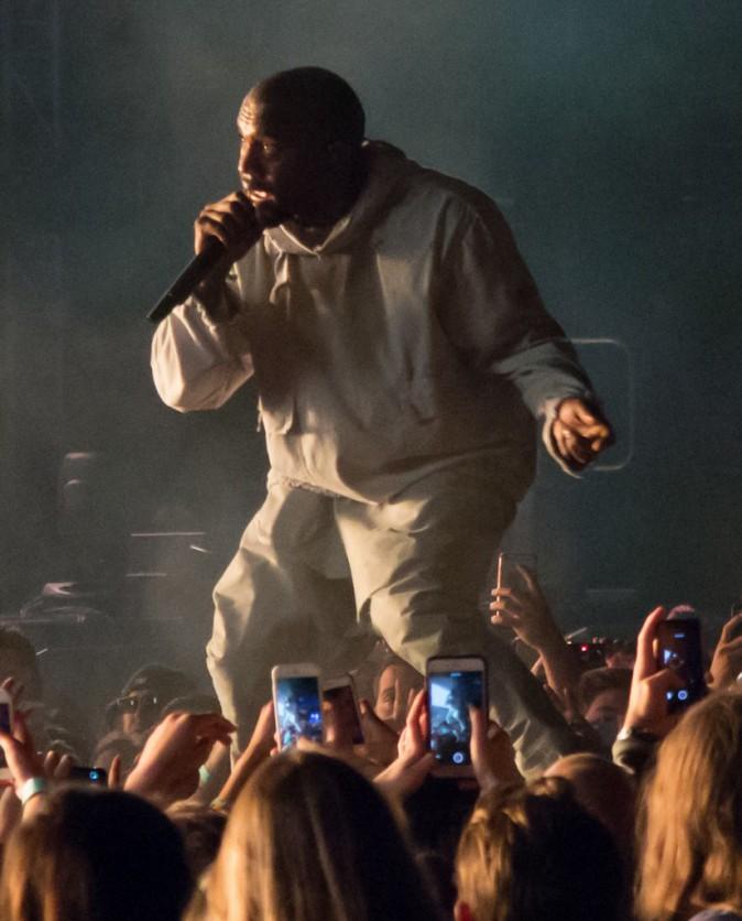 Photos : Kanye West : 38 ans aujourd'hui, retour sur ses plus belles perles !