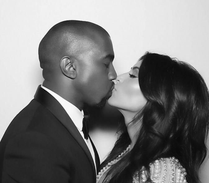Photos : Kanye West : le rappeur souffle aujourd'hui ses 37 bougies !