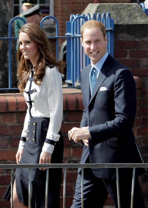 Ils représentent toute une monarchie ...