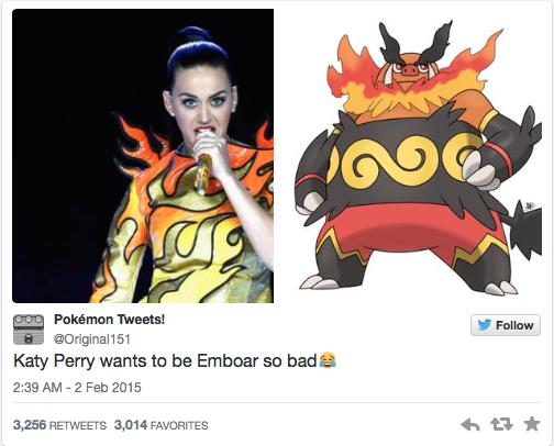 Photos : Katy Perry : ses tenues du Super Bowl déjà moquées sur la toile !