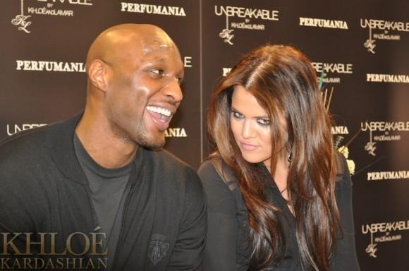 Kim Kardashian  biographie photos actualité  Purebreak