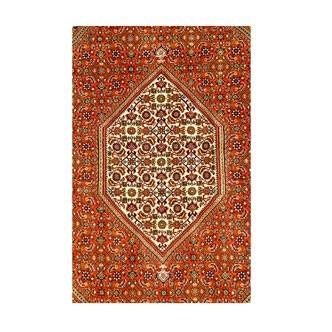 Photos : un tapis en soie à 7400 euros pour cadeau de mariage !