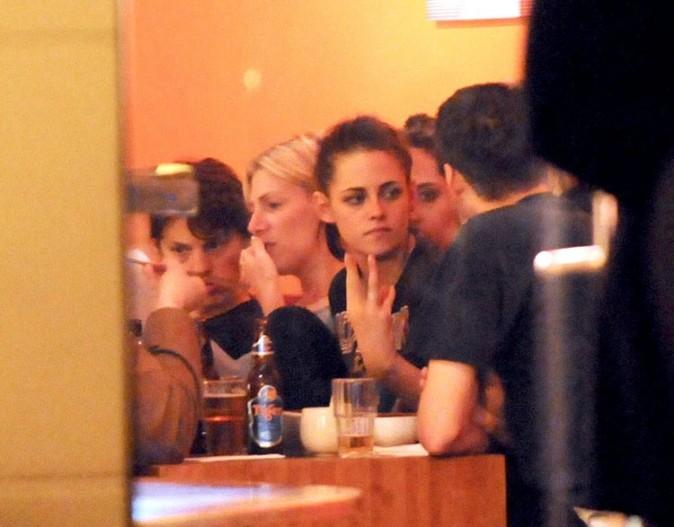 De quoi rendre Robert Pattinson jaloux ?