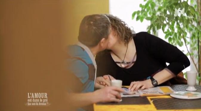 Photos : L'amour est dans le pré 2013 : que sont-ils devenus ?