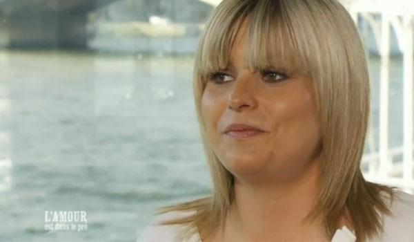 Christelle saura-t-elle séduire Matthieu ?