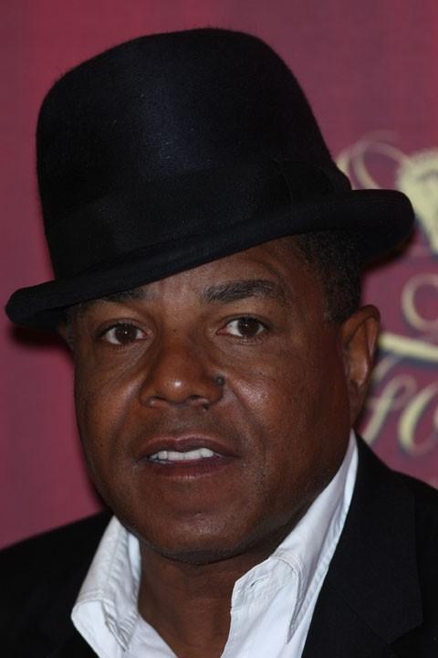 Tito jamais sans son chapeau !