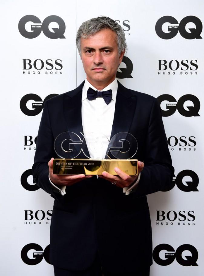 Mathilde Mourinho, la fille de José Mourinho, sort le grand jeu et affole le web !
