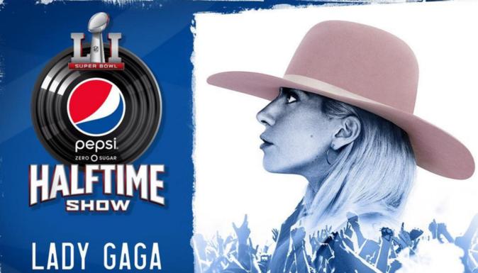 Photos : Lady Gaga aux anges... elle annonce une GRANDE nouvelle !