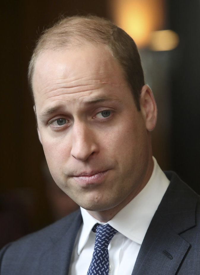and naked harry william Prince
