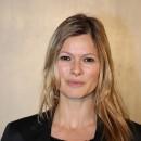 Laly Meignan le 10 décembre 2012 à Paris