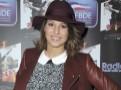 Photos : Laury Thilleman : nouvelle coupe et nouveau look pour l'ancienne Miss France !