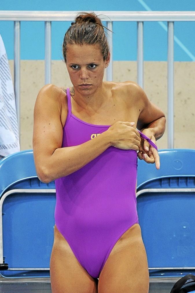 Dis Laure, tu t'es fait un brésilien ?