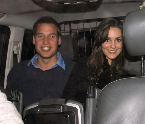 En 2006, ils étaient déjà fou amoureux l'un de l'autre !