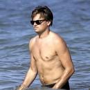 Leonardo DiCaprio est moche à la plage !