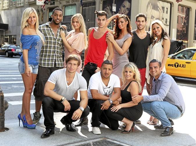 Et voici le casting au complet des Anges de la télé réalité 3 !