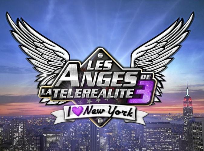 Les Anges de la télé réalité 3 : un casting qui promet !