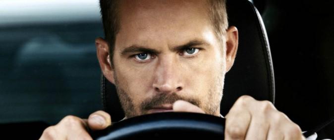Les secrets du tournage de Fast & Furious 7