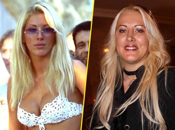 Photos : Loana : on la découvre ce soir dans Les Anges de la télé réalité 2. Retour sur sa transformation depuis le Loft !