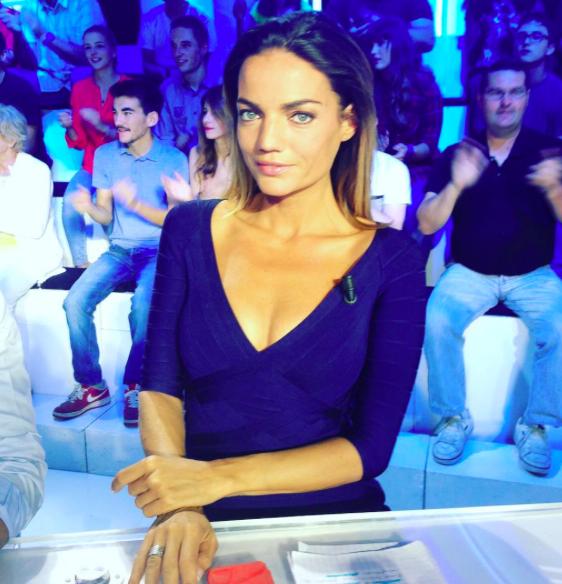 Francesca Antoniotti